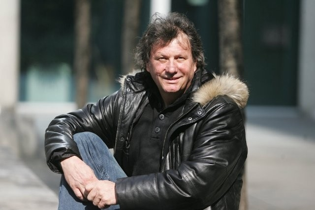Documentary Tajemství Stanislava Hložka