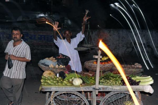 Hinduismus dnes