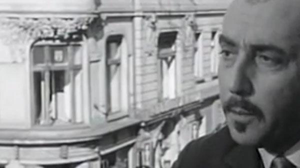 Soukromý život Miloše Kopeckého