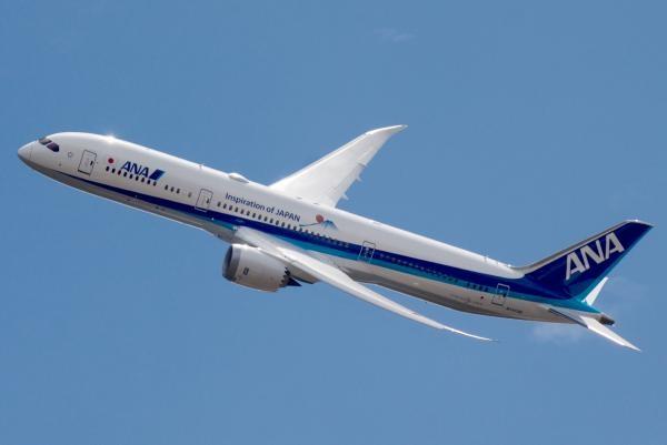 Významná letadla
