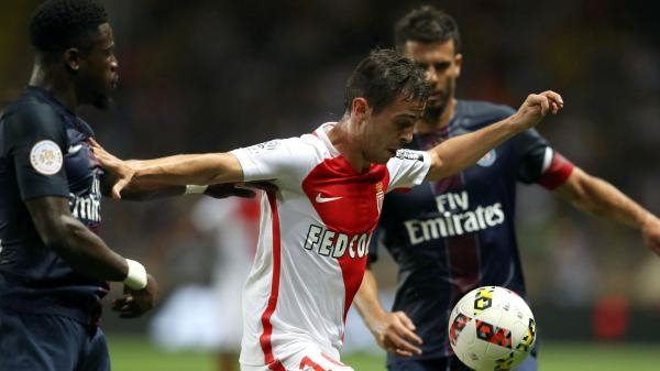 Paris Saint-Germain - AS Monaco