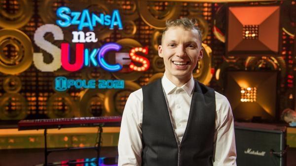 Szansa na sukces. Opole 2021