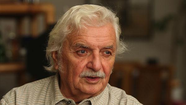 Tajemství Ladislava Smoljaka