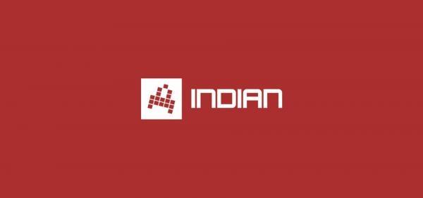 Indian: pořad o hrách