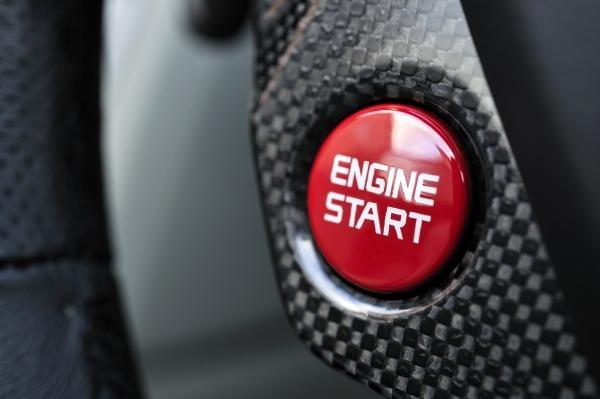 Svět motorů: Vyhlášení mistrů automobilového sportu