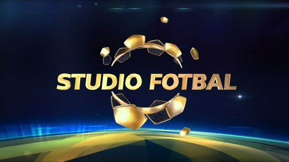 Studio fotbal - Extra