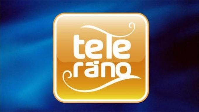 Teleráno