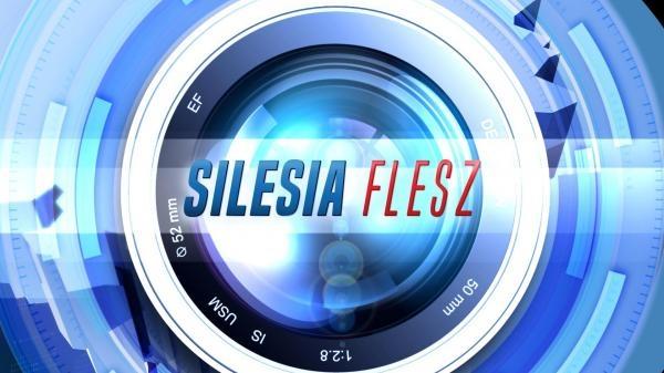 Silesia flesz; Pogoda