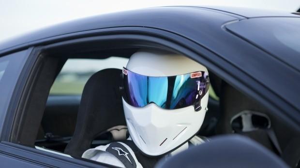 To nejlepší z Top Gearu: Top