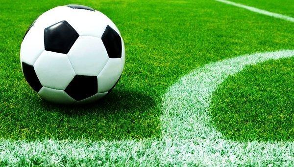 Fotbal: ME v malé kopané 2014 Černá Hora