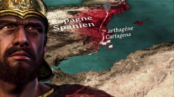 Dokument Vergessene Schätze des Mittelmeers