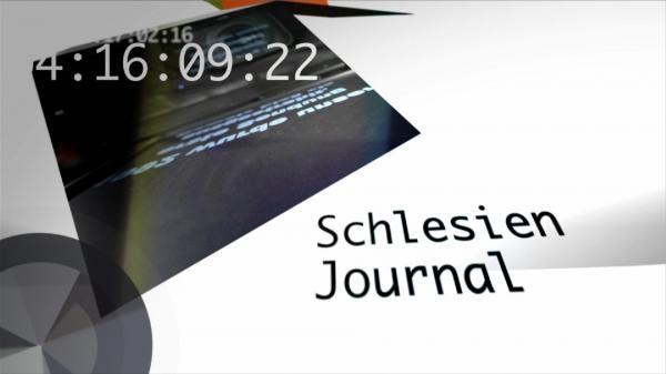 Schlesien Journal