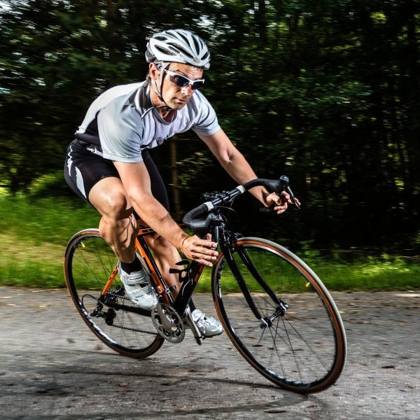 Cyklistika - Majstrovstvá Slovenska a Česka