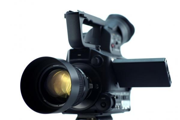Documentary Életkerék