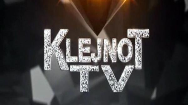 Klejnot TV