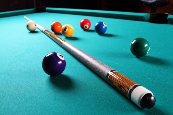 US Open Pool Championship 2021