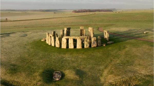 Dekodirani Stonehenge: Nova otkrića