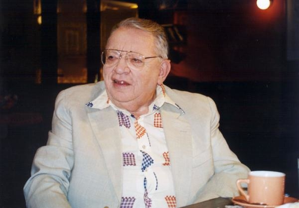 13. komnata Miloslava Stingla