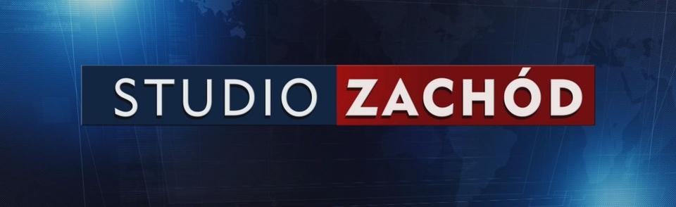 Studio Zachód