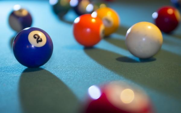 World Cup of Pool 2021