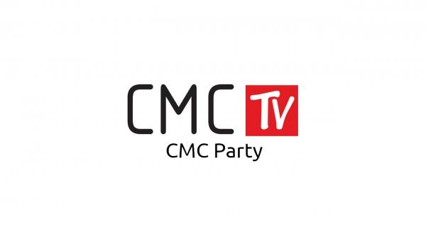 CMC Party