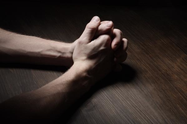 Hodina milosrdenstva