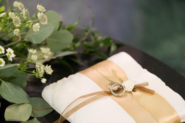Svadba na prvý pohľad - Finále
