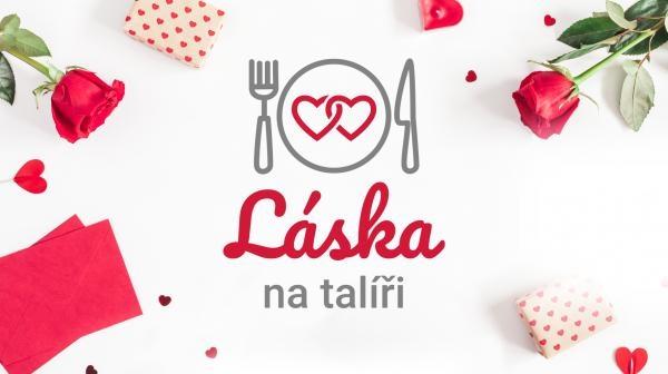 Láska na talíři Speciál