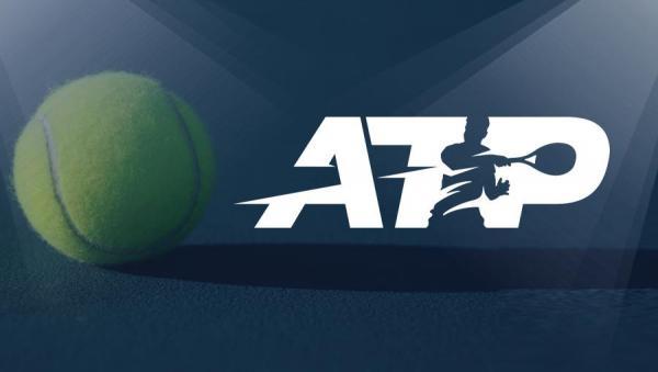 ATP Umag