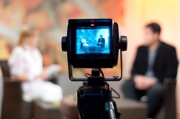 Z kamera TVP Sport