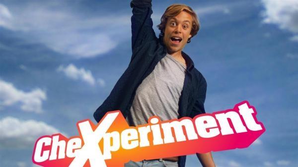 CheXperiment