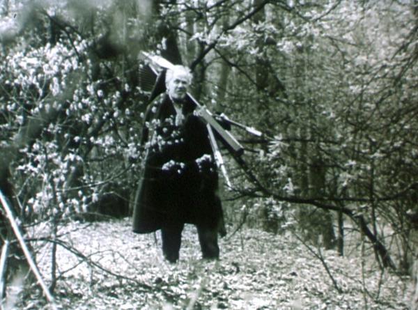 Příběh čs. fotografie I.