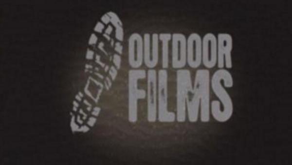 Dokument Outdoor Films se Soňou a Alešem Neničkovými