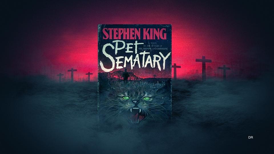 Dokument Nutné zlo Stephena Kinga