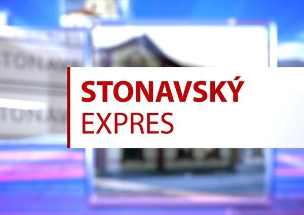 Stonavský expres