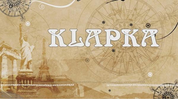Dokument Klapka s Ing. Jaroslavem Kolčavou