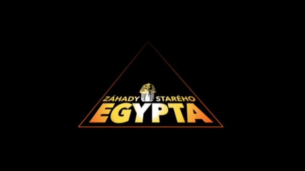 Dokument Záhady starého Egypta
