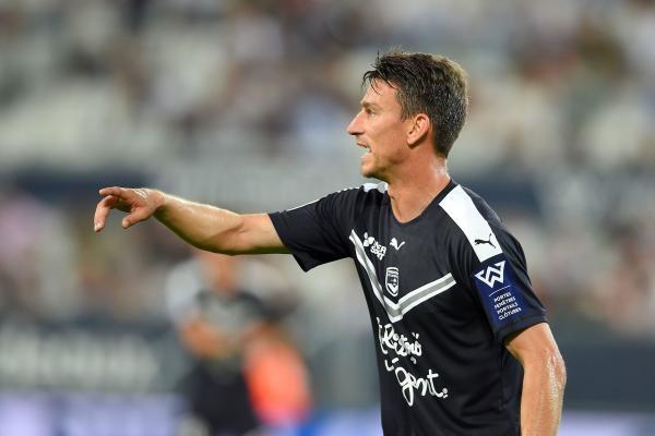 Rozhovory s hvězdami Ligue 1 - Laurent Koscielny