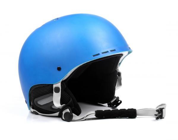 Výzva - Free riders