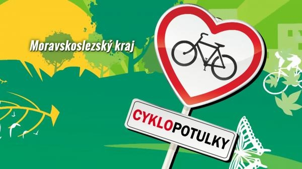 Dokument Cyklopotulky: Moravskoslezský kraj