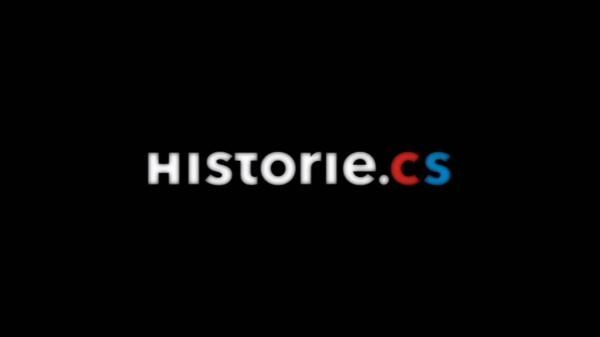 Dokument ČT24 - 15 LET PRO VÁS: Historie.cs
