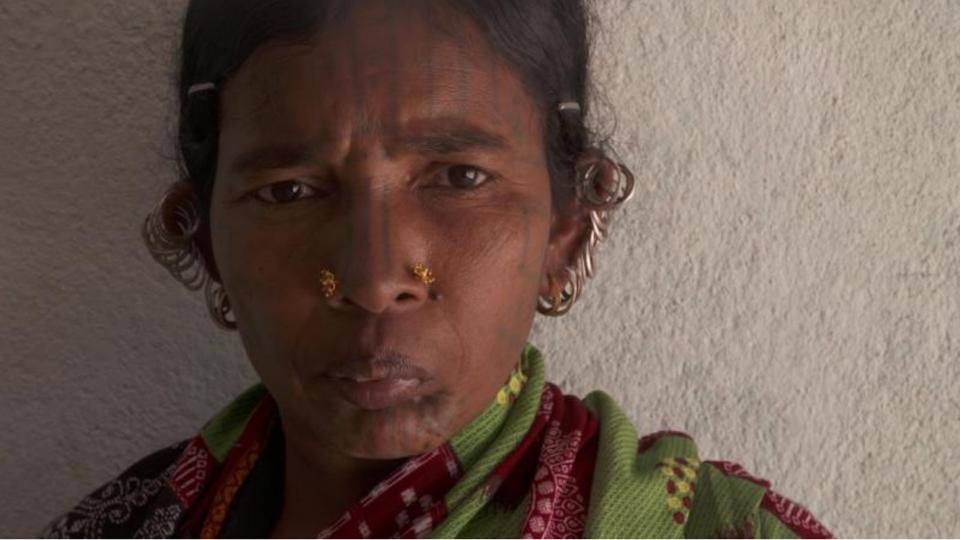 Dokument Indie: Jeden