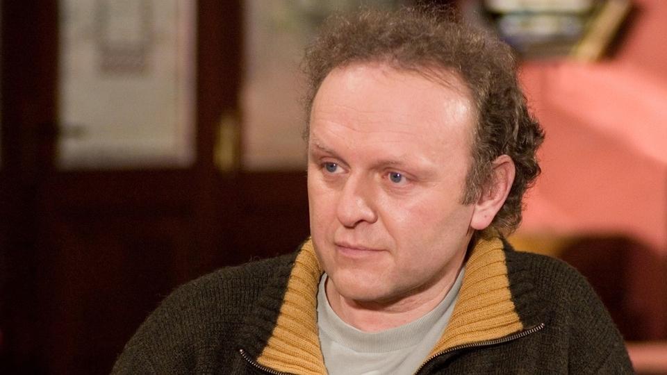 Documentary Úsměvy Jaroslava Duška