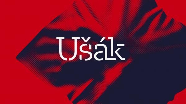 Ušák Jaromíra Bosáka: Václav Neužil