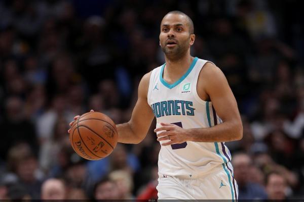 NBA - Dalekonosné střely 2015 - 2020