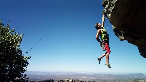 Element (395) To nejlepší ze světa freestylových a adrenalinových sportů