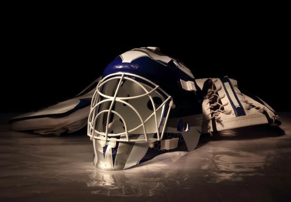 Blahopřání – MS v ledním hokeji 1978