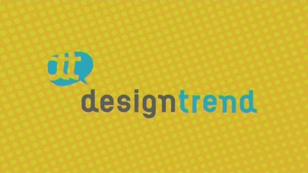 Designtrend