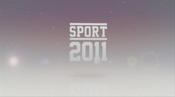Sport 2011