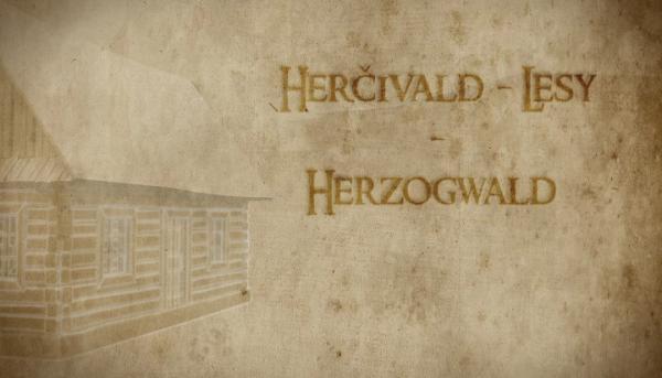 Herčivald